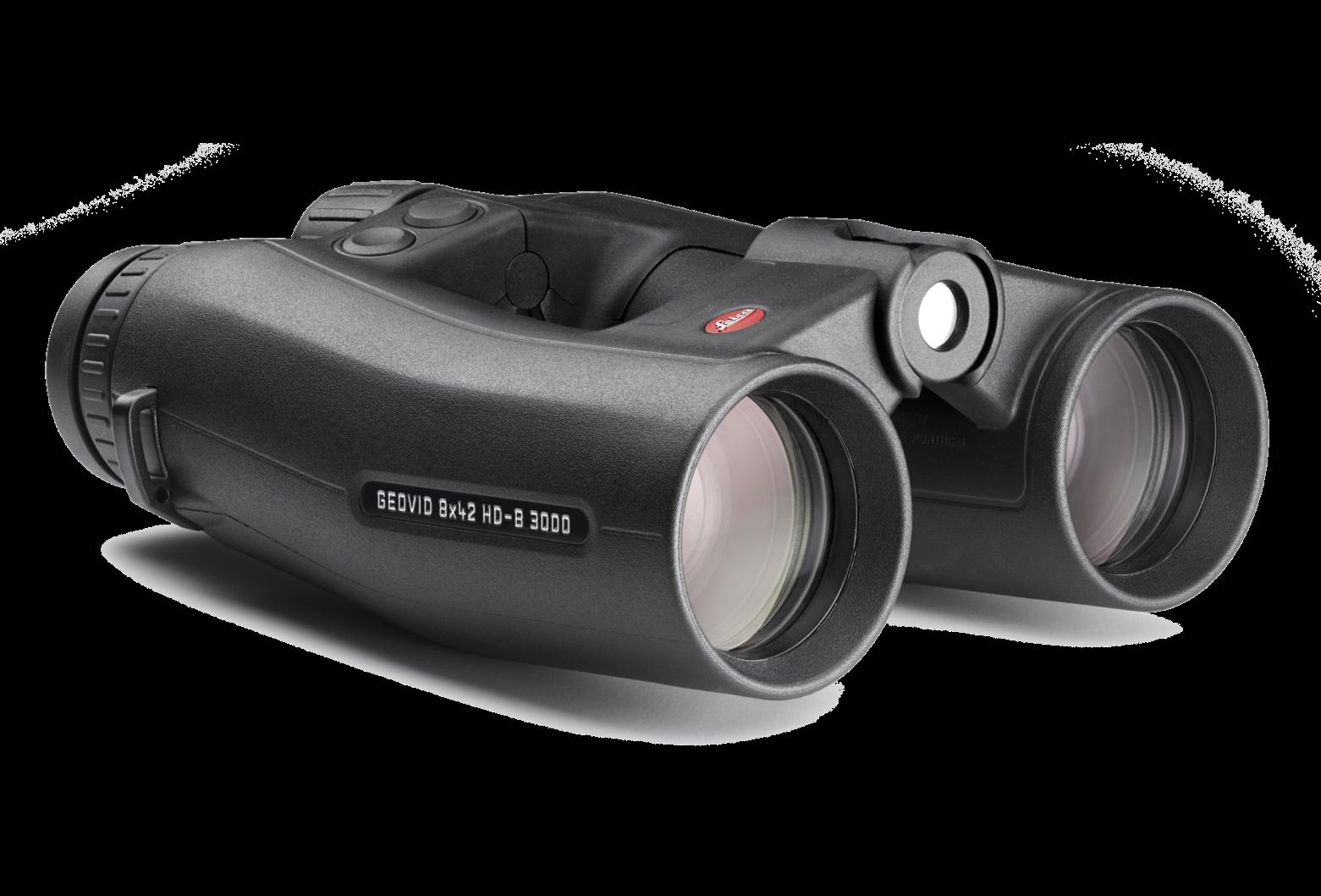 Leica - Ballistic Tool